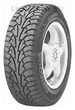 225/50 R18 95T Hankook Winter iPike W409