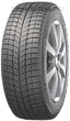 205/50 R17 89H Michelin X-ICE XI 3