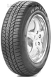 235/60 R18 107H Pirelli SCORPION WINTER - XL