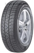 165/70 R14 81T Pirelli WINTER SNOWCONTROL Serie III