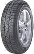 155/65 R14 75T Pirelli WINTER SNOWCONTROL Serie III