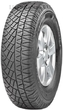 255/65 R17 114H Michelin LATITUDE CROSS - XL