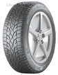 215/65 R16 102T Gislaved NORD FROST  100 SUV  - XL