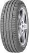 225/60 R17 99V Michelin Primacy 3