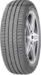 225/45 R17 91W Michelin Primacy 3  Run Flat