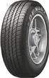 235/65 R17 108V Dunlop Grandtrek PT4000 - XL