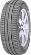 195/50 R15 82T Michelin ENERGY SAVER +