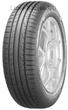 215/50 R17 95W Dunlop Sport BluResponse