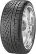 205/50 R17 93H Pirelli WINTER SOTTOZERO Serie II  Run Flat - XL