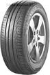 245/40 R17 91W Bridgestone Turanza T001
