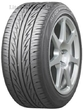 195/50 R15 82V Bridgestone Sporty Style MY-02