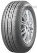 215/50 R17 91V Bridgestone ECOPIA EP200