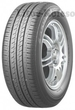 185/65 R15 88H Bridgestone ECOPIA EP150