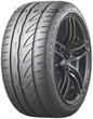 195/55 R15 85W Bridgestone POTENZA RE002 ADRENALIN
