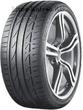 205/50 R17 93Y Bridgestone POTENZA S001 - XL