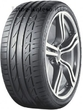 215/55 R16 93W Bridgestone POTENZA S001