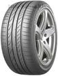 235/55 R18 100V Bridgestone DUELER H/P SPORT