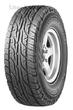 30/9.5 R15 104S Dunlop GRANDTREK AT3