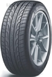 195/50 R15 82W Dunlop SP SPORT MAXX