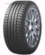 235/40 R18 95Y Dunlop SP SPORT MAXX TT