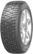 185/60 R15 88T Dunlop Ice Touch  - XL