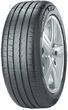 245/45 R18 96Y Pirelli CINTURATO P7  Run Flat