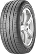 255/60 R17 106V Pirelli SCORPION VERDE