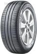 175/65 R14 82T Michelin ENERGY XM2