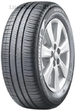 195/60 R15 88H Michelin ENERGY XM2