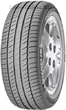 275/35 R19 96Y Michelin PRIMACY HP  Run Flat - ZP