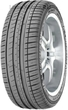 245/45 ZR17 99Y Michelin PILOT SPORT 3 - XL