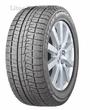 195/55 R15 85S Bridgestone REVO-GZ