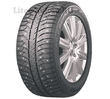 275/40 R20 106T Bridgestone ICE CRUISER 7000  - XL