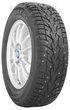 235/55 R19 105H Toyo Observe G3-ICE