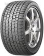 225/55 R17 97Q Bridgestone BLIZZAK RFT  Run Flat