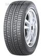 175/65 R14 82T Dunlop SP WINTER ICE01