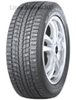255/55 R18 109T Dunlop SP WINTER ICE01