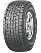 225/70 R16 102Q Dunlop GRANDTREK SJ6