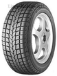 265/55 R18 108H Dunlop SP WINTER SPORT 400