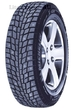 175/70 R13 82T Michelin X-ICE NORTH