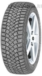 195/55 R15 89T Michelin X-ICE NORTH XIN 2  - XL