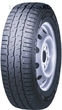 205/75 R16C 110/108R Michelin AGILIS X-ICE NORTH