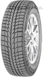 245/65 R17 107T Michelin LATITUDE X-ICE 2