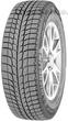 245/65 R17 107T Michelin LATITUDE X-ICE 2