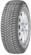 255/65 R17 114T Michelin LATITUDE X-ICE NORTH 2  - XL