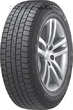 235/55 R17 T Hankook Winter icept IZ W606