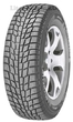 295/35 R21 107T Michelin LATITUDE X-ICE NORTH