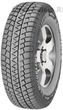 255/60 R17 110H Michelin LATITUDE ALPIN 2 - XL