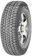 235/60 R18 107H Michelin LATITUDE ALPIN 2