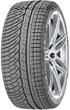 215/45 R18 93V Michelin PILOT ALPIN PA4 - XL